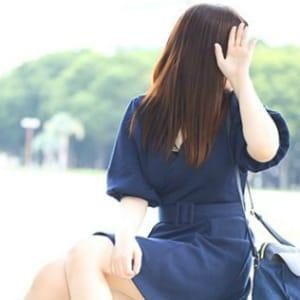 「ロングコース割り」10/20(火) 15:10   若妻密会倶楽部のお得なニュース