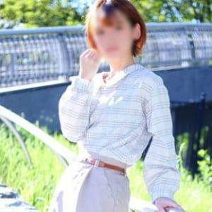 伊東 あやね【Dカップ美巨乳♪S級美人若妻】   若妻密会倶楽部(秋田市近郊)