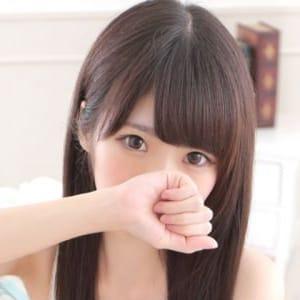☆Mrs.肉尻Coupon 105分12000円 ꉂ(σ▰˃̶̀ꇴ˂̶́)σ✧|肉尻セレブ奥様