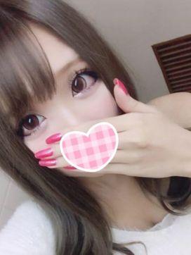 激アツ☆ミニオンちゃん♪|エロエロコレクション♡80分10000円で評判の女の子
