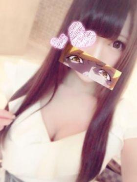 パイパン少女☆うららちゃん♪ 東京都風俗で今すぐ遊べる女の子