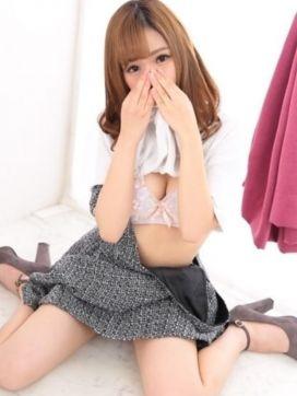 キラリ|ご奉仕エステ☆Moon Showerで評判の女の子