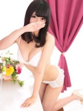 マリア|ご奉仕エステ☆Moon Showerで評判の女の子