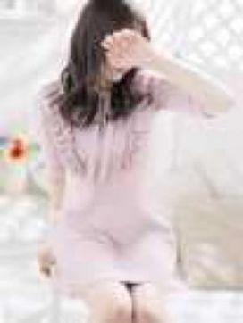 加納 紗月|浪漫エステで評判の女の子