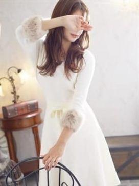 桐谷 青葉|浪漫エステで評判の女の子
