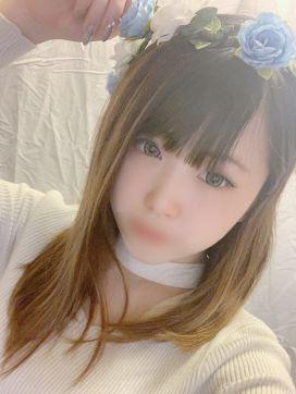 さら|Cute☆girlsで評判の女の子