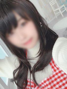 れいな|Cute☆girlsで評判の女の子