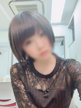 ゆい|Cute☆girlsで評判の女の子