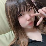 只今オープン記念!60分8000円~|Cute☆girls