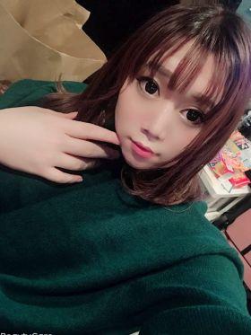 水ト(みうら)愛子|三重県風俗で今すぐ遊べる女の子