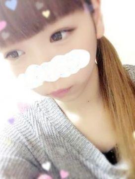 こころ|Hi-chu!で評判の女の子