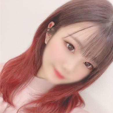 ゆうゆ【☆エロのオールラウンダー☆】 | ギャル☆セレクション(松山)