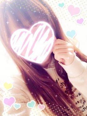 岡本|宮城県風俗で今すぐ遊べる女の子