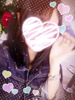 深田|クラブ月花でおすすめの女の子