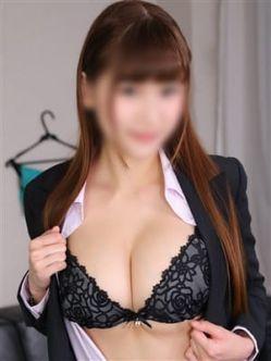 百合花(ゆりか)|美人秘書からの誘惑でおすすめの女の子