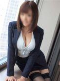 咲也香(さやか)|美人秘書からの誘惑でおすすめの女の子