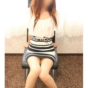 ☆けんちゃん割引☆|若妻秘密のアルバイト取手店「日本人専門店」
