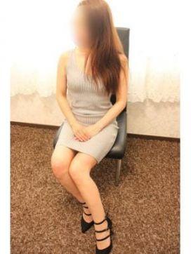 ひなの|若妻秘密のアルバイト取手店「日本人専門店」で評判の女の子