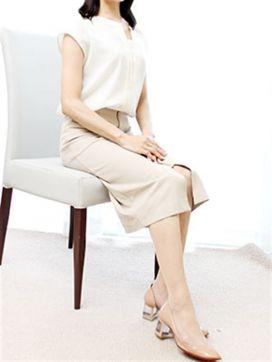 青山|華恋人~カレントで評判の女の子