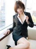 陽菜乃(ひなの)|美人秘書からの誘惑でおすすめの女の子