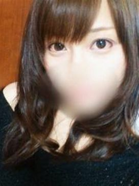 玲音-reo|Club Executiveで評判の女の子