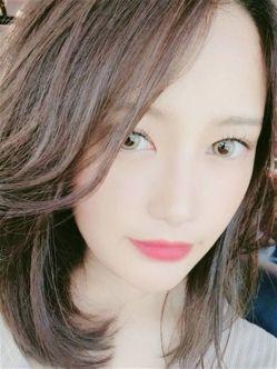 美紗緒-misao Club Executiveでおすすめの女の子