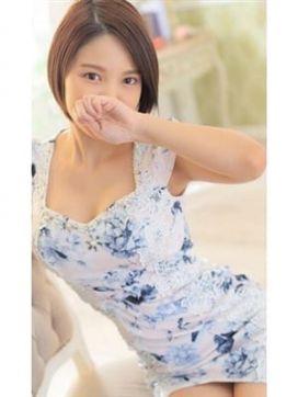 紗倉 桃華|NOAで評判の女の子