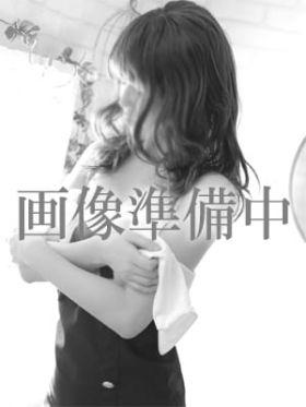 飯島さやか|松江デリヘルで今すぐ遊べる女の子