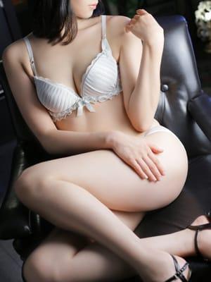 泉まいか(若妻KISS 松江)のプロフ写真4枚目