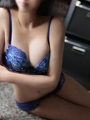 千堂あきな(若妻KISS 松江)のプロフ写真3枚目