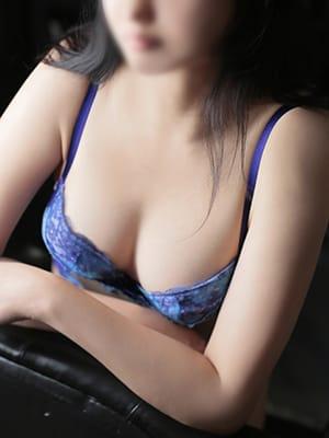 千堂あきな(若妻KISS 松江)のプロフ写真5枚目
