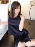 椎名 茜|Rental Wifu(レンタルワイフ)でおすすめの女の子