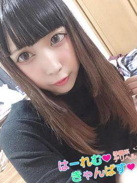 らむ|松本・塩尻風俗で今すぐ遊べる女の子