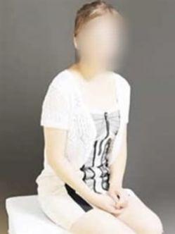 千春 バブリー伊勢志摩でおすすめの女の子