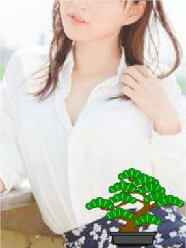たびいろニッキ バブリー伊勢志摩で評判の女の子