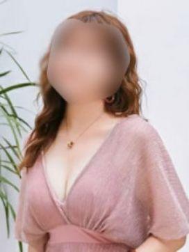 チェリー加奈子 バブリー伊勢志摩で評判の女の子