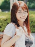 メル友子|バブリー伊勢志摩でおすすめの女の子