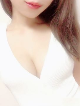 花梨(かりん)|4manで評判の女の子