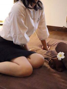 まな|Aroma Amur~アロマアムール神戸三宮店で評判の女の子