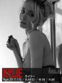 カイリー|ANGERL‐A アンジェラでおすすめの女の子