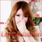 まり|Love Station ラブステーション - 横浜風俗