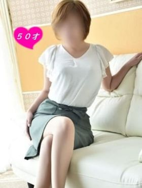 はる【濃厚エロ神様】|松本・塩尻風俗で今すぐ遊べる女の子