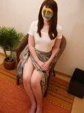 ゆり|リゾートスパ タオでおすすめの女の子