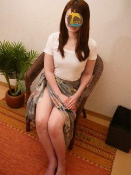 ゆり|リゾートスパ タオで評判の女の子