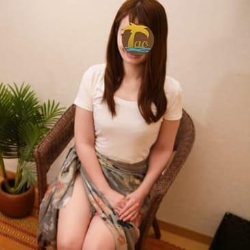「【新規のお客様限定割引】1000円OFF!!」11/24(火) 12:26 | リゾートスパ タオのお得なニュース