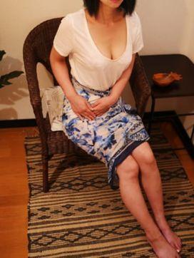 ありさ|リゾートスパ タオで評判の女の子