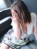 神崎 しほり|熟女専門店でおすすめの女の子