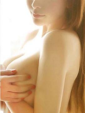 きせき【SSS級美女】|ASHANTIで評判の女の子