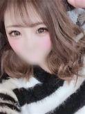 ミズキ|moemoe☆ファンタジーでおすすめの女の子