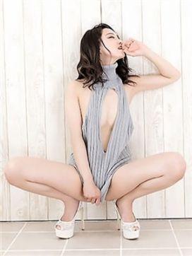 ヒヨリ|moemoe☆ファンタジーで評判の女の子